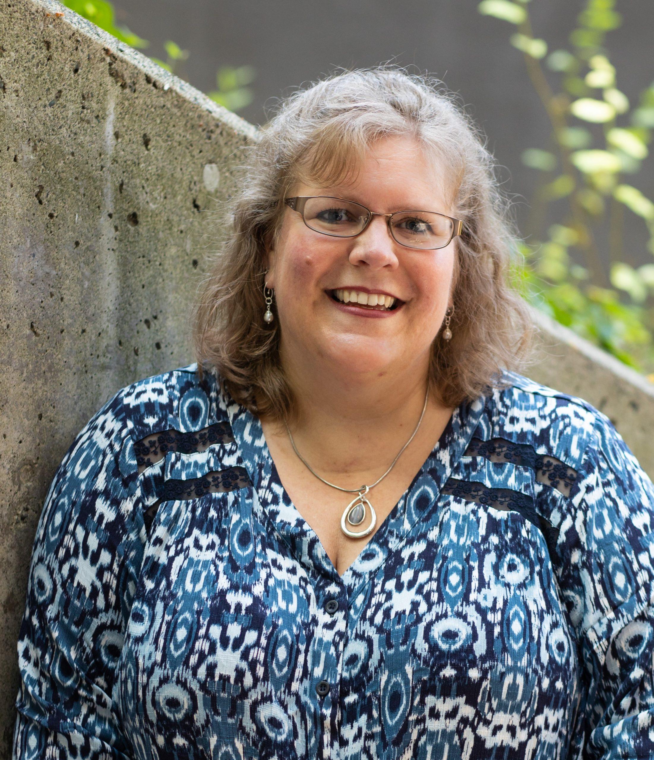 Jennifer Mullis