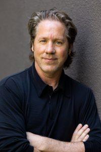 Michael Hargett
